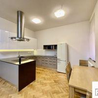 4 izbový byt, Žilina, 120 m², Kompletná rekonštrukcia