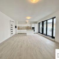 3 izbový byt, Žilina, 147 m², Novostavba