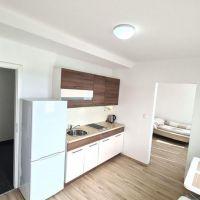 1 izbový byt, Žilina, 33 m², Novostavba