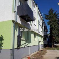 Polyfunkčný objekt, Hlohovec, 1 m², Kompletná rekonštrukcia