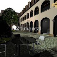 Polyfunkčný objekt, Trnava, 721 m², Pôvodný stav