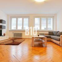 3 izbový byt, Žilina, 105 m², Kompletná rekonštrukcia