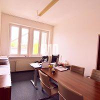 Kancelárie, Žilina, 15 m², Kompletná rekonštrukcia
