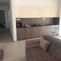 2 izbový byt, Nitra, 60 m², Pôvodný stav