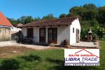 Rodinný dom - Bajtava - Fotografia 2