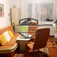 2 izbový byt, Detva, 60 m², Kompletná rekonštrukcia