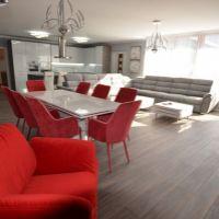 Rodinný dom, Želiezovce, 420 m², Pôvodný stav
