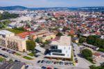iné komerčné priestory - Košice-Juh - Fotografia 3