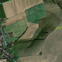Orná pôda, Rozhanovce, 6000 m²