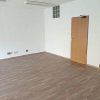 Kancelárie, Košice-Juh, 156 m², Kompletná rekonštrukcia