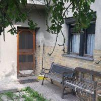 Rodinný dom, Horný Kalník, 200 m², Pôvodný stav
