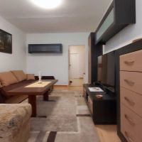 3 izbový byt, Košice-Staré Mesto, 68 m², Čiastočná rekonštrukcia