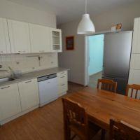 4 izbový byt, Levice, 83 m², Kompletná rekonštrukcia