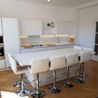 3 izbový byt, Košice-Staré Mesto, 98 m², Kompletná rekonštrukcia
