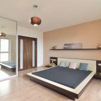 3 izbový byt, Nitra, 129 m², Kompletná rekonštrukcia