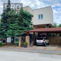 Rodinný dom, Prešov, 260 m², Kompletná rekonštrukcia