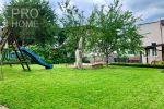 Rodinný dom - Prešov - Fotografia 38