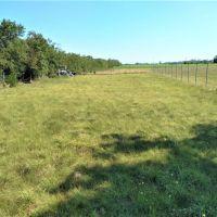 Rekreačný pozemok, Oľdza, 1047 m²