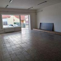 Skladovacie, Banská Bystrica, 150 m², Čiastočná rekonštrukcia