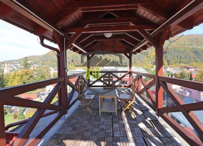 Rodinný dom - Trenčianske Teplice - Fotografia 1