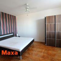 1 izbový byt, Prievidza, 34 m², Pôvodný stav