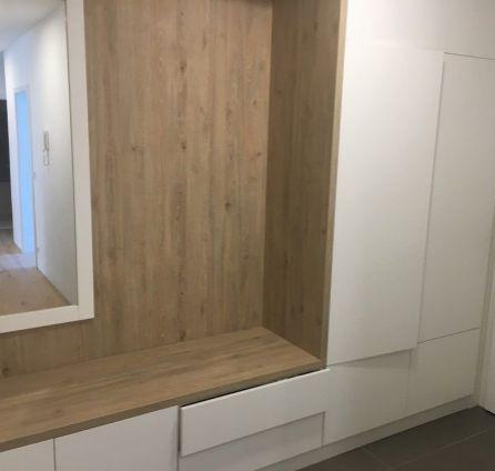 StarBrokers – Prenájom – 4- izbový moderný priestranný byt s parkovaním