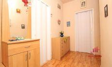 3 izbový zrekonštruovaný byt v TOP LOKALITE, Komárno