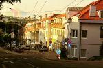 4 izbový byt - Bratislava-Staré Mesto - Fotografia 20