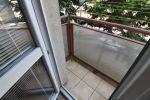 2 izbový byt - Nitra - Fotografia 9