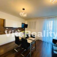 3 izbový byt, Nitra, 80 m², Novostavba