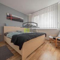 2 izbový byt, Trnava, 50 m², Kompletná rekonštrukcia