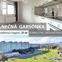 Garsónka