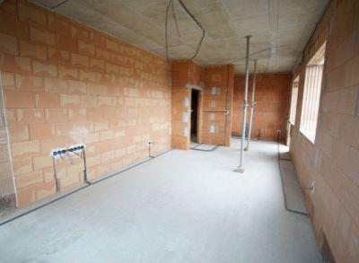 REZERVOVANÝ : Max7: Na predaj 2 izbový byt v novostavbe + parkovacie miesto, Byty MAXIM - Martin - Podháj