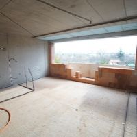 1 izbový byt, Martin, 51 m², Novostavba