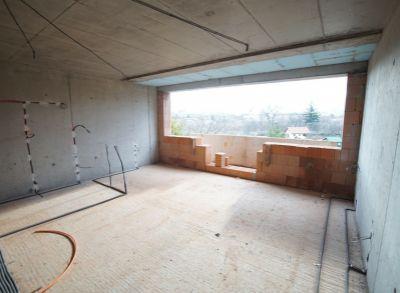 Max8 : Na predaj 1,5 izbový byt v novostavbe, byty