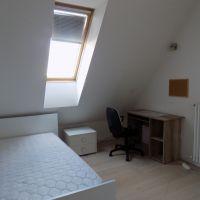 3 izbový byt, Košice-Staré Mesto, 94 m², Kompletná rekonštrukcia