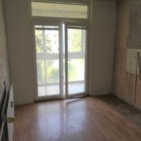 3 izbový byt, Bánovce nad Bebravou, 70 m², Čiastočná rekonštrukcia