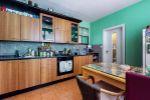 3 izbový byt - Partizánske - Fotografia 4
