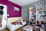 3 izbový byt - Partizánske - Fotografia 7