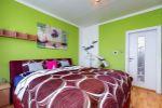3 izbový byt - Partizánske - Fotografia 8