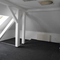 Kancelárie, Zvolen, 27 m², Kompletná rekonštrukcia