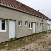 Iný objekt na bývanie, Čakajovce, 1 m², Čiastočná rekonštrukcia
