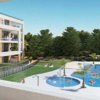 Apartmán, 164 m², Vo výstavbe