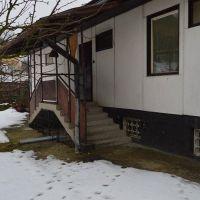 Rodinný dom, Kremnica, 200 m², Pôvodný stav
