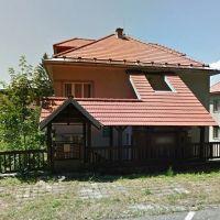 Administratívna budova, Banská Bystrica, 311 m², Pôvodný stav