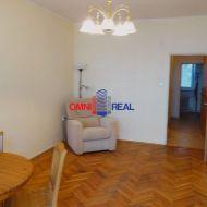1 izbový byt, Prešovská 1/2 – 44,54 m2, loggia