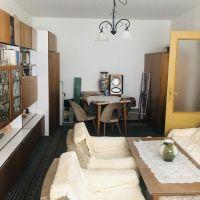 3 izbový byt, Nové Zámky, 72 m², Pôvodný stav