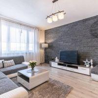 3 izbový byt, Prešov, 72 m², Pôvodný stav