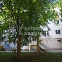 3 izbový byt, Levice, 63 m², Kompletná rekonštrukcia