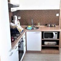 3 izbový byt, Šaľa, 74 m², Pôvodný stav